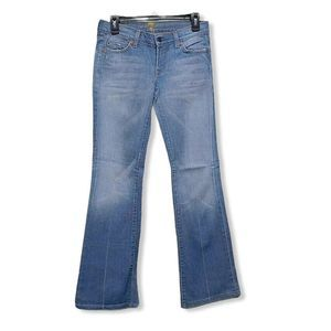7 For All Mankind Jeans 26x31 Boot cut